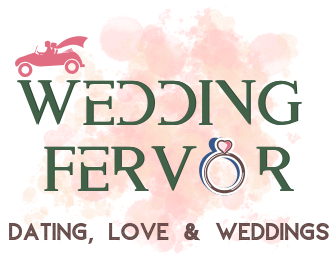 Wedding Fervor