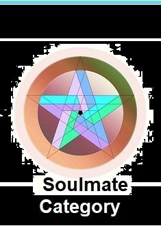 SoulmateCat